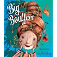 Big Bouffant (Carolrhoda Picture Books)
