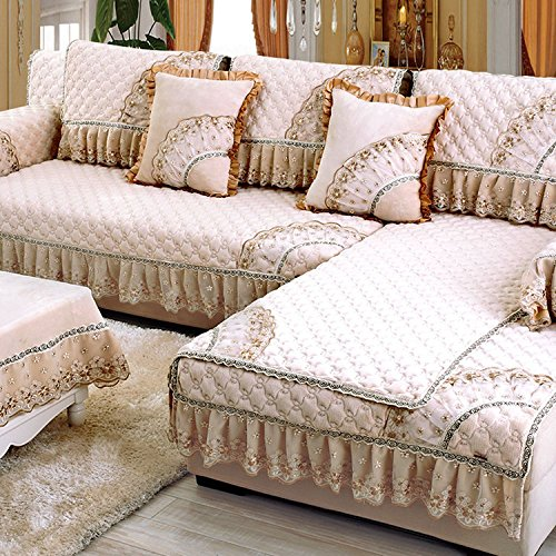 3 Piece Sectional Sofa Slipcovers Home Furniture Design