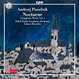 Harmony: Orchestral Works