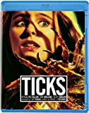 Ticks [Blu-ray]