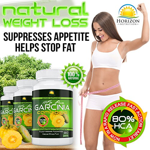 Healthy Fat Burning Pills For Women - Highly Recommended