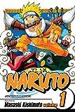 Naruto Sale