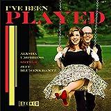 I've Been Played: Alysha Umphress Swings Jeff Blumenkrantz