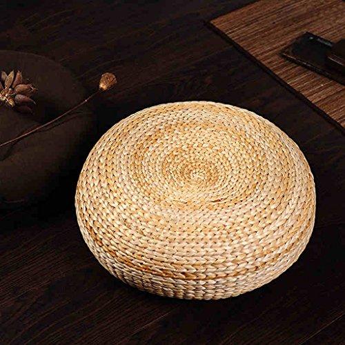 in-stile-cinese-piers-mano-rattan-straw-piccolo-sgabello-tatami-tavolino-sgabello-spesso-futon
