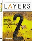 LAYERS: The Best Of - Vol (2) By Kelby Training