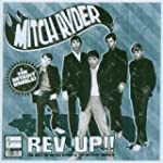 Rev Up!!: The Best Of Mitch Ryder & T...