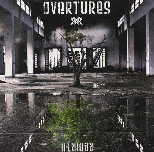 Overtures - Rebirth-2011-MCA int Download