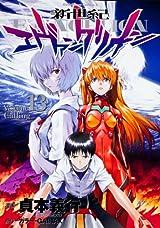 新世紀エヴァンゲリオン (13) (カドカワコミックス・エース)