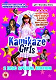 Kamikaze Girls (2-disc Special Edition) [DVD] [2005]