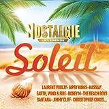 Nostalgie Soleil