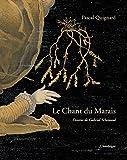 """Afficher """"Le chant du Marais"""""""