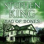 Bag of Bones | Stephen King