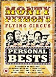 Monty Python's Personal Bests Collection [DVD] [2006]