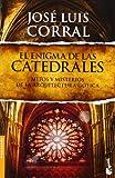El Enigma De Las Catedrales (Divulgación)