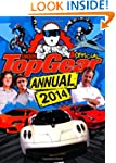 Top Gear Official Annual 2014 (Annual...