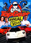 2014 Top Gear Annual