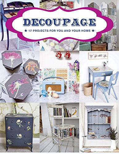 decoupage-17-projects-for-you-and-your-home