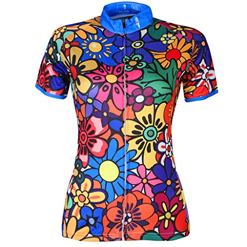 jersey-qinying-colorful-flowers-women-breathable-cycling-shirt-short-sleeve-xs