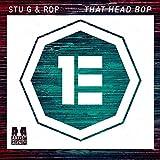 That Head Bop!