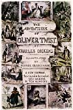 img - for Oliver Twist book / textbook / text book