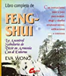 Libro Completo de Feng-Shui: La Ances...