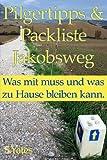 ISBN 1481053043