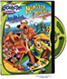 What's New Scooby-Doo, Vol. 6 - Monster Matinee