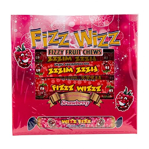 fizz-wizz-fizzy-fruit-chews-strawberry-50-chew-bars-fast-same-day-dispatch-once-payment-is-cleared