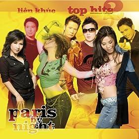 Lien Khuc Vang Trang Co Don