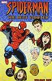 Spider-Man: The Next Chapter - Volume 1 (Spider-Man (Marvel))