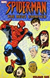 img - for Spider-Man: The Next Chapter - Volume 1 book / textbook / text book