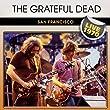 The Grateful Dead San Francisco Live 1970