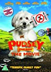 Pudsey The Dog: The Movie [DVD]