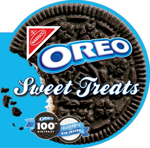 oreo-sweet-treats-oreo-100th-birthday-edition