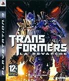 echange, troc Transformers - le jeu - petit prix