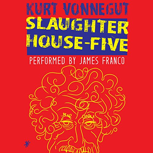 "an analysis of the tragic absurdity of the twentieth century in slaughter house five by kurt vonnegu -slaughter-house five by kurt slaughterhouse-five by kurt "" in one of the most important and beloved latin american works of the twentieth century."