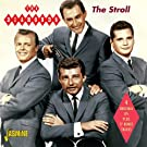 The Stroll - 4 Original LPs Plus 17 Bonus Tracks .