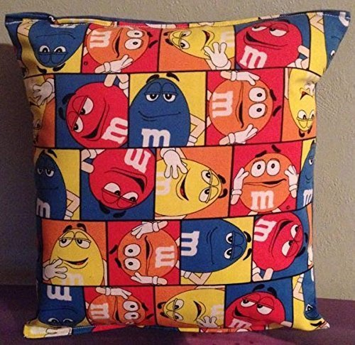 mm-pillow-mm-candy-pillow-hershey-pillow-handmade-in-usa-pillow-is-approximately-10-x-11