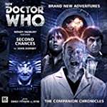 Second Chances (Doctor Who: The Compa...