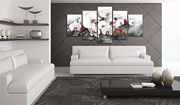 impression sur toile 200x100 cm cm grand. Black Bedroom Furniture Sets. Home Design Ideas