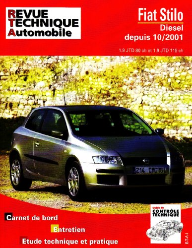 propos de ce livre. Black Bedroom Furniture Sets. Home Design Ideas