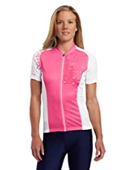 Gore Bike Wear Women's Element Pixel Jersey