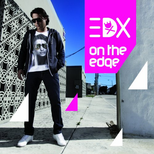 Edx on the edge download ringtones
