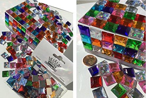 200-pieza-11-mm-etiqueta-reluciente-multicolor-mosaico-piedra-chen-multicolor-mezcla-decoracion-bril