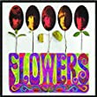 Flowers - Edition remasteris�e