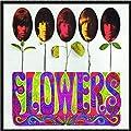 Flowers - Edition remasteris�e