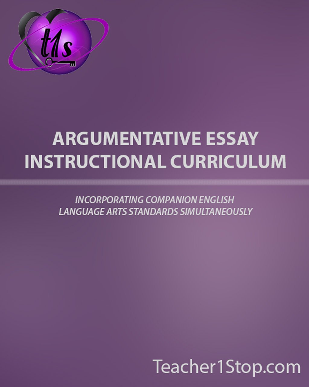 argumentative essay on technology in sports Start studying writing a research-based argumentative essay about technology learn vocabulary, terms, and more with flashcards, games, and other study tools.
