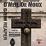 Grim Reaper: LaStanza New Orleans Police Novels | O'Neil De Noux