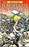 Wilt on High (185089079X) by Sharpe, Tom