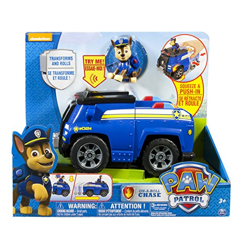 paw-patrol-6023997-figurine-policier-chase-vehicule-sonore-deluxe-paw-patrol